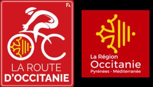 Logo_RDO