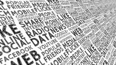 blog agence communication tarn