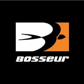 Logo-Bosseur