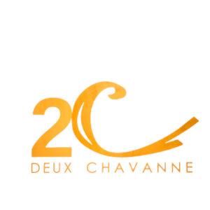 logo chavanne